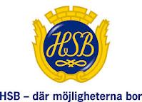 HSB Medlemsfördel